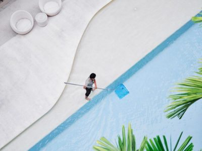 9 Biggest Misconceptions About Maintaining Your Pool
