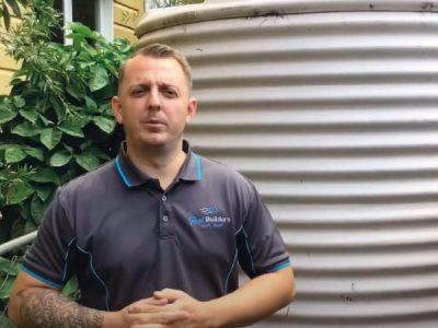 Automatic pH Pool Sensor System Explained