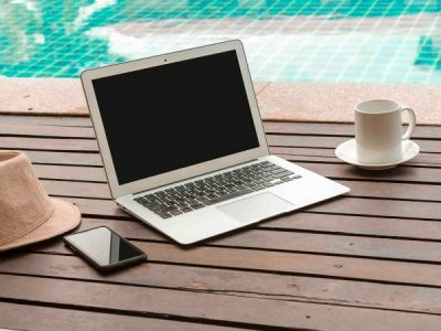 Why Remote Pool Monitoring Is The New Normal